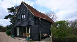 hastings-the-granary-01