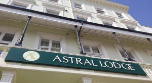 hastings-astral-lodge-01